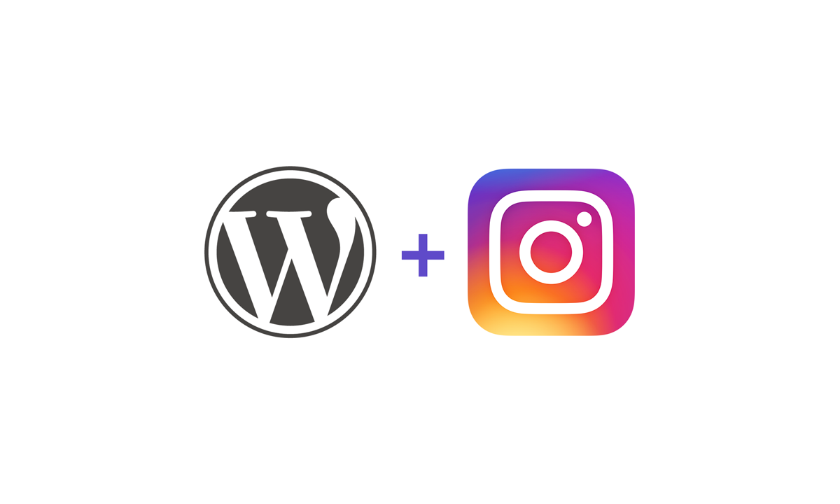 Top 20 WordPress Instagram Plugins 2019