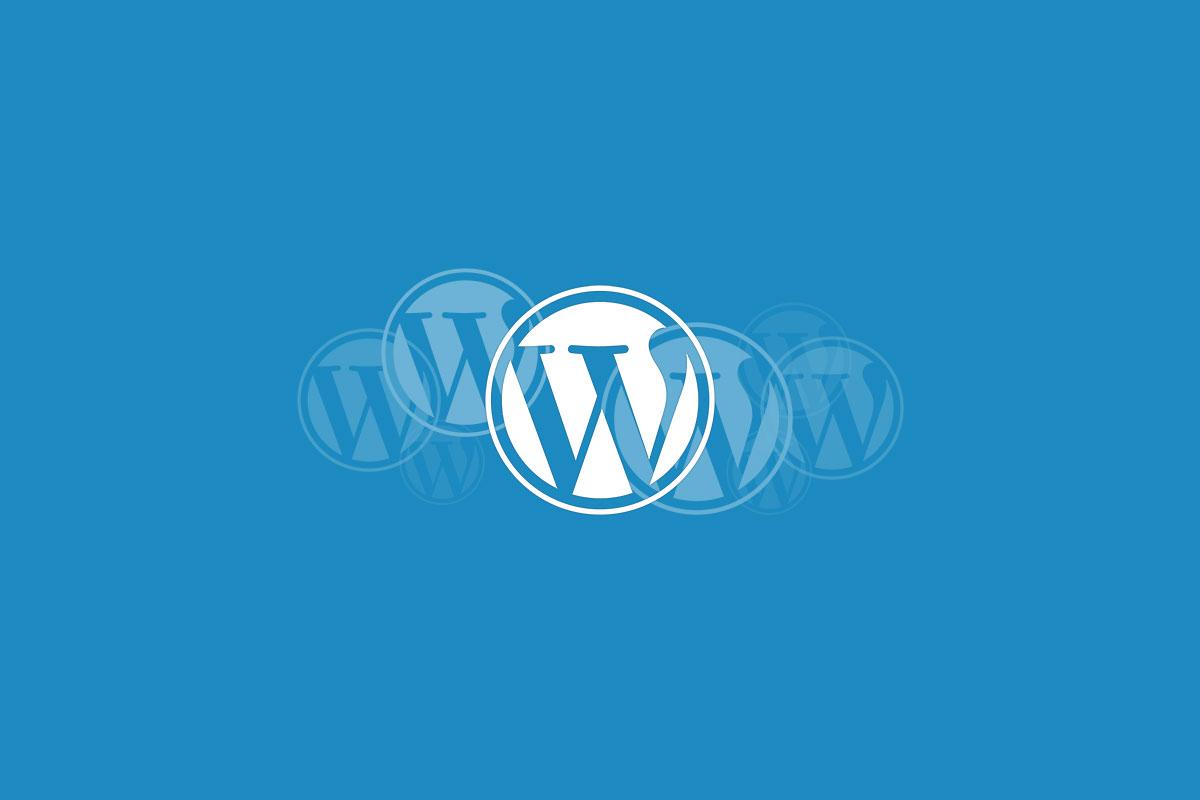 19 Essential Plugins For WordPress Multisite