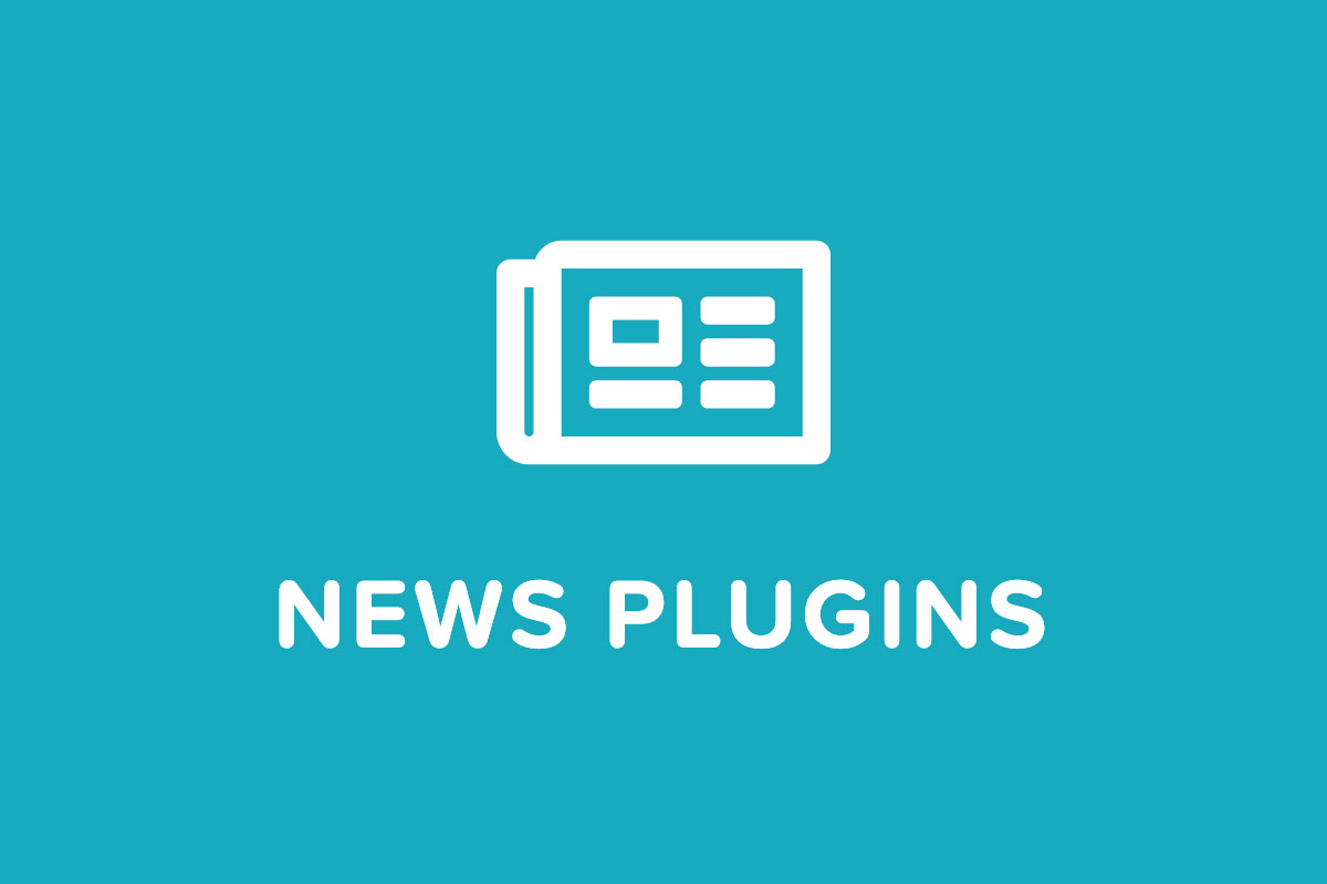 Top 5 Responsive And Easy-to-use WordPress News Plugins This 2020
