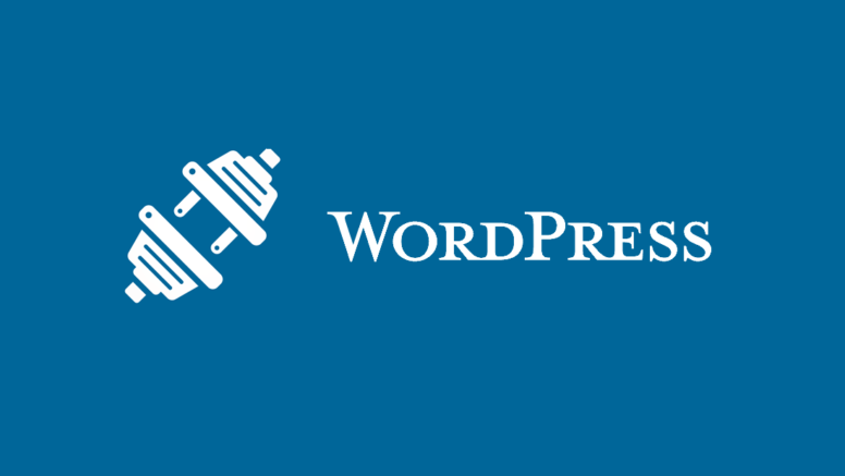 Most Important Wordpress Plugins