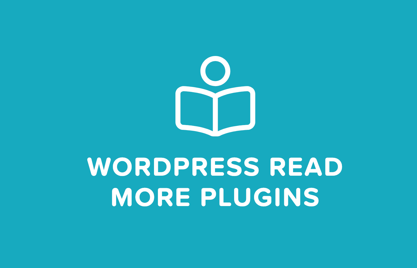 Top 5 WordPress Read More Plugins That You Can Try This 2020