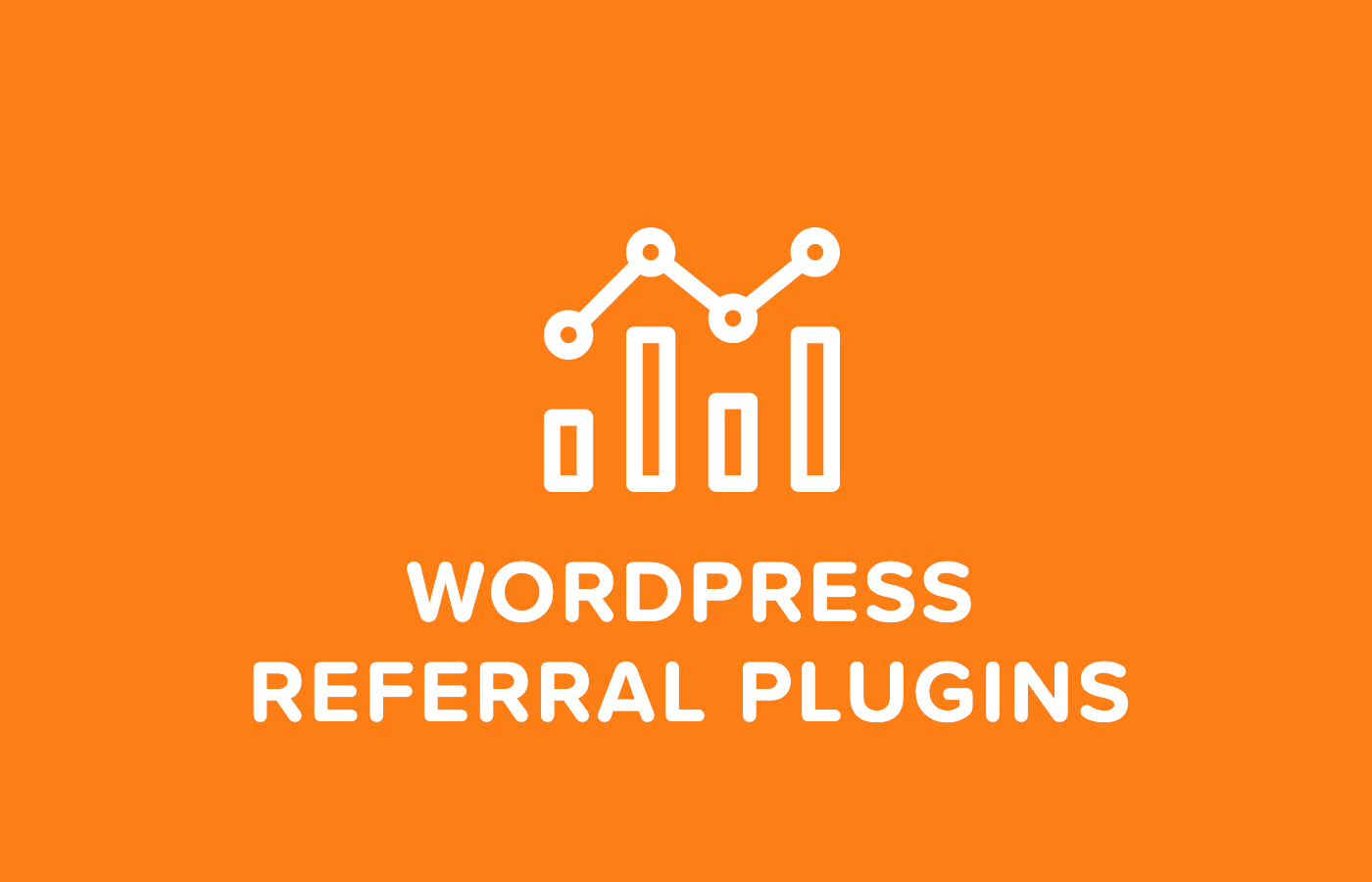Top 5 WordPress Referral Plugins For Your Website