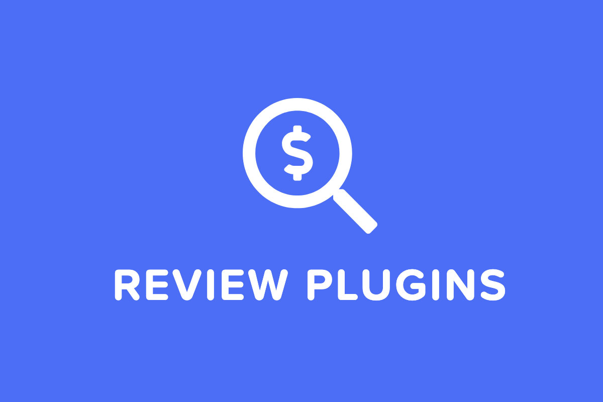 Top 5 Responsive WordPress Google Reviews Plugins