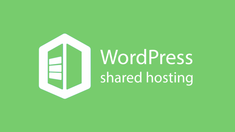 Beginner's Guide To The Best Shared Hosting Options For WordPress