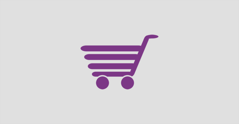 Top 15 Free Shopping Cart E-Commerce Plugins For WordPress