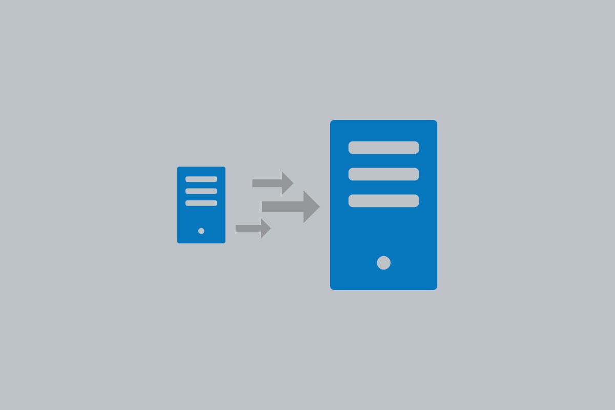 10 Super Plugins To Clone Or Duplicate Your WordPresss Site