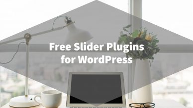 Wordpress-slider-plugins-free