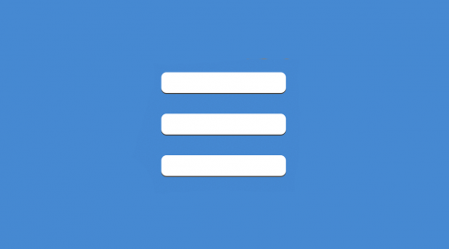 Wordpress Tabs Plugins