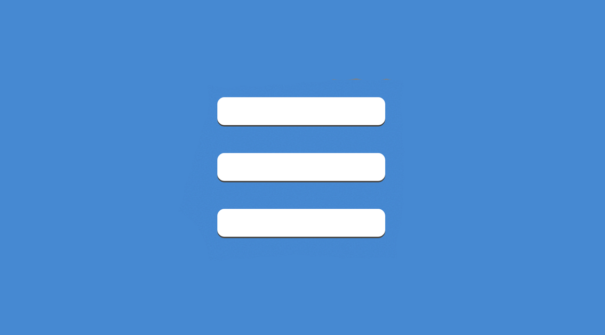 Top 16 Free WordPress Tab Plugins 2019