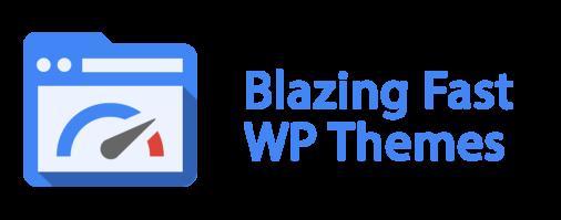 WordPress Theme Perfromance