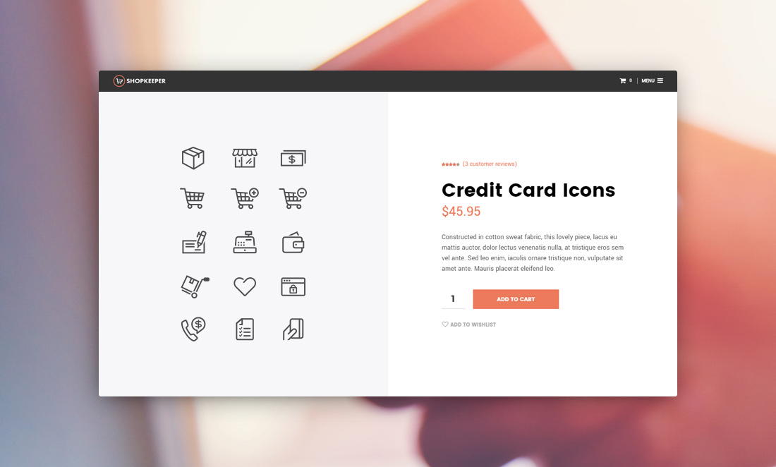 Awesome Collection Of The Best WordPress Themes For Selling Digital Products 2020