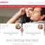 30+ Stunning & Responsive WordPress Wedding Events & Marriage Themes 2016