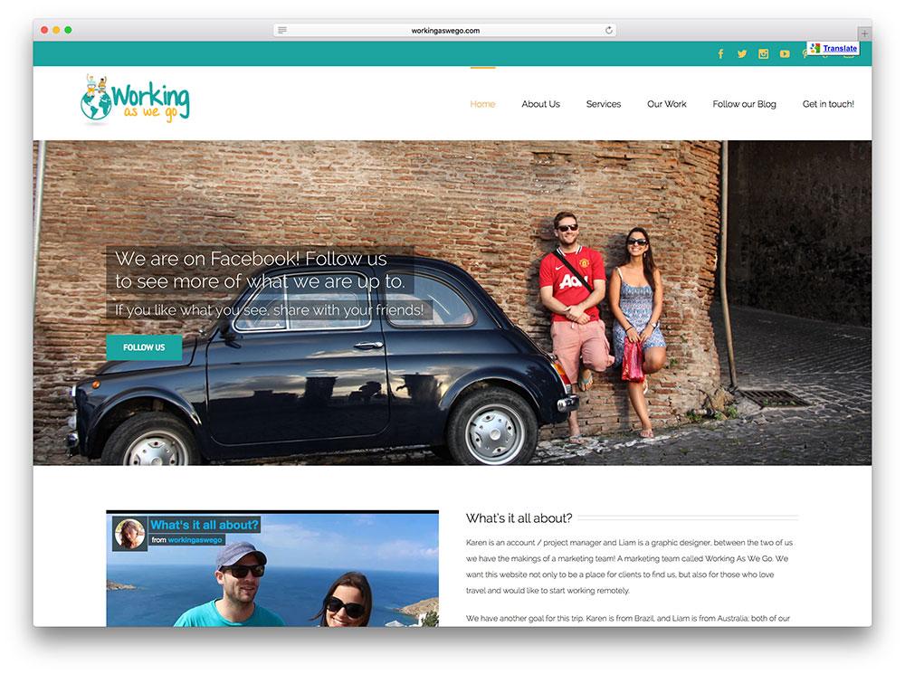 workingaswego-travel-blog-avada-example
