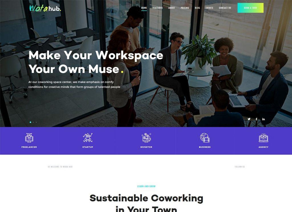 wotahub-coworking-space-wordpress-themea905-min