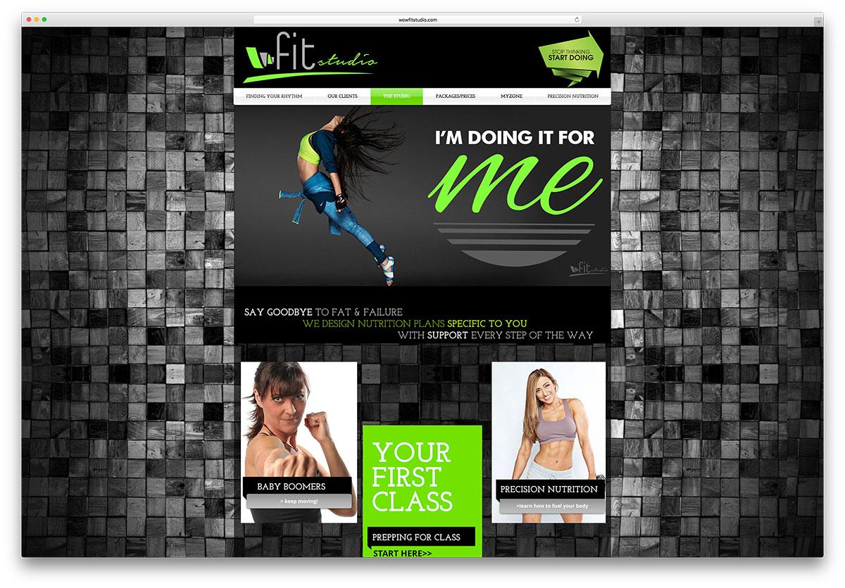 wowfitstudio-fitness-studio-site-wix-example
