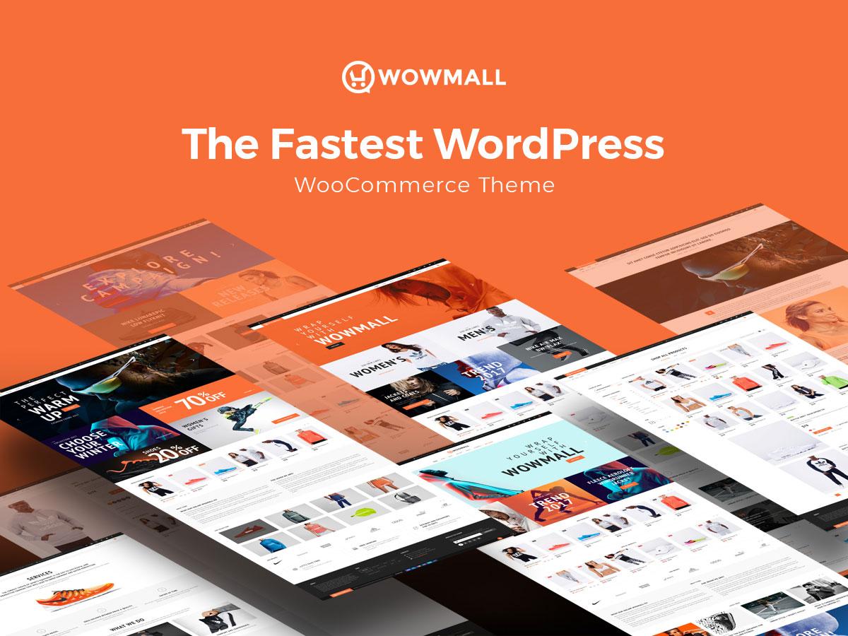 wowmall-blog.jpg