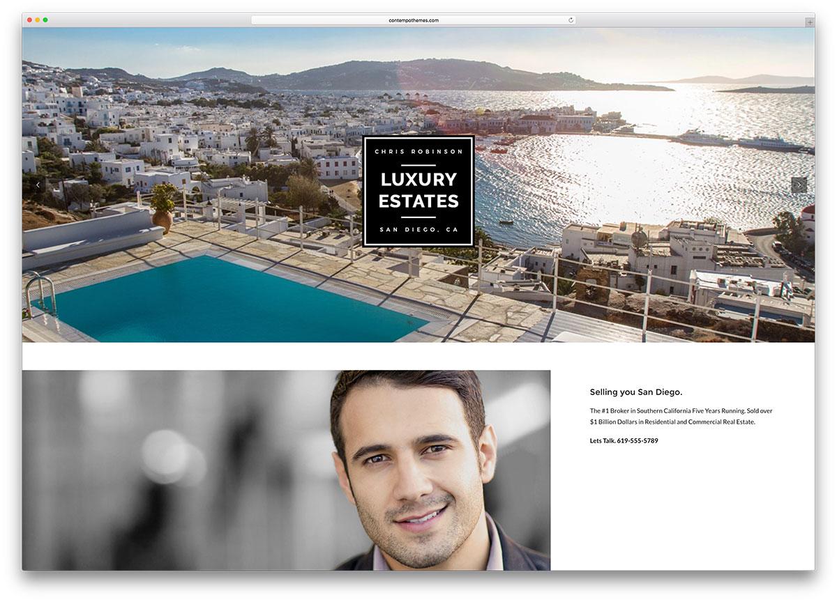 wp-real-estate-7-modern-real-estate-wp-theme