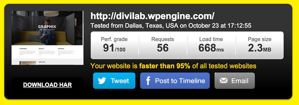 wpengine-benchmarks-texas-dallas