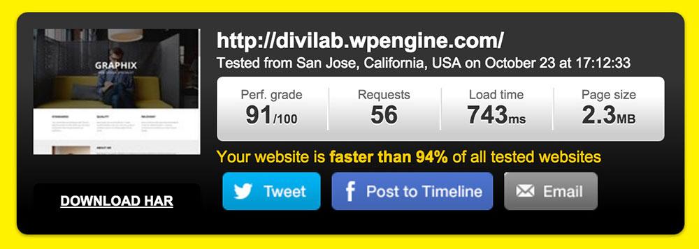 wpengine-performance-test-california