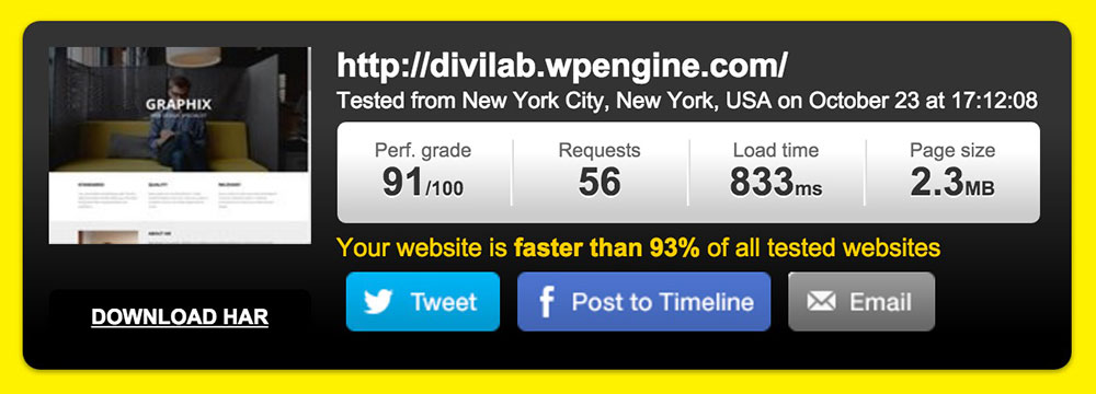 wpengine-performance-test-new-york