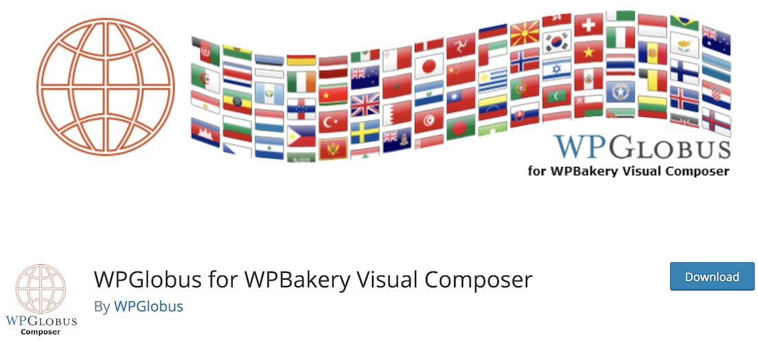 Top 25 Free Visual Composer Extensions for WordPress 2019