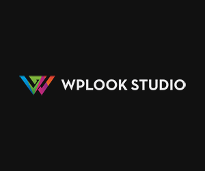 Wplook Logo
