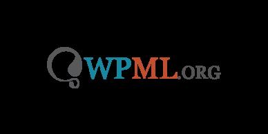 WPML PLUGIN LOGO