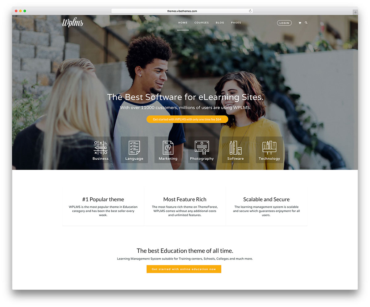 wpmls-popular-education-wordpress-theme