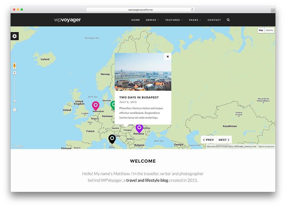 wpvoyager-travel-blog-theme