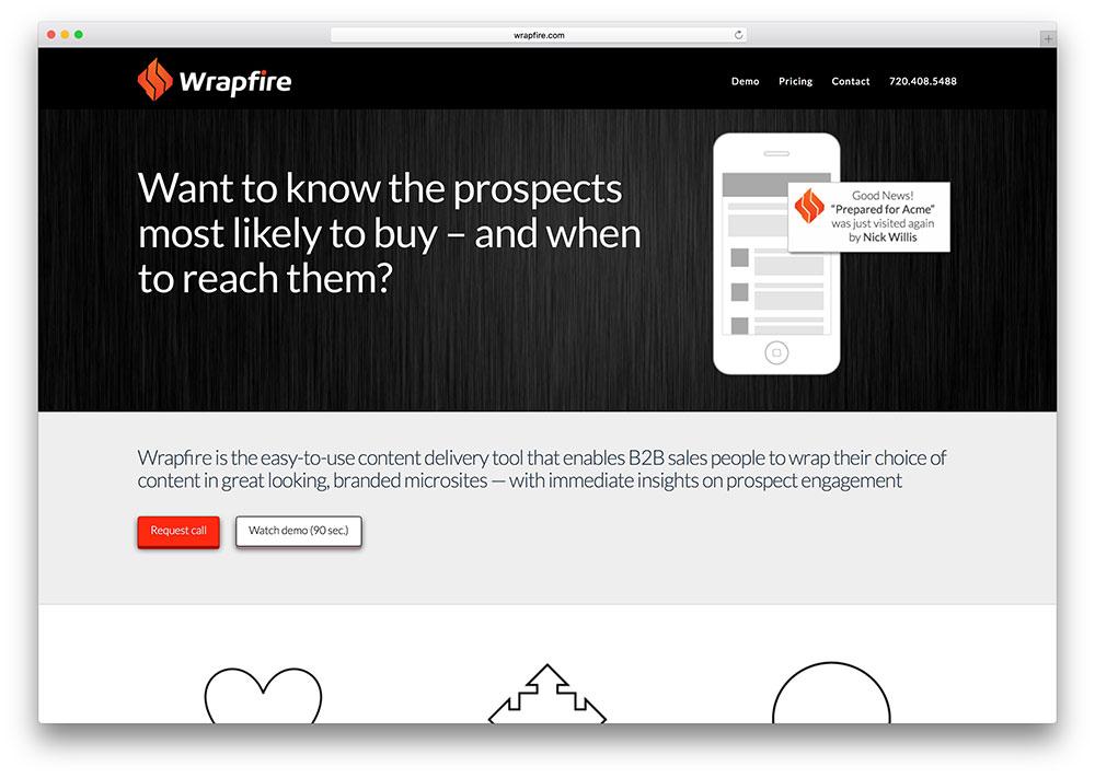 wrapfire-b2b-business-site-example-using-x-theme
