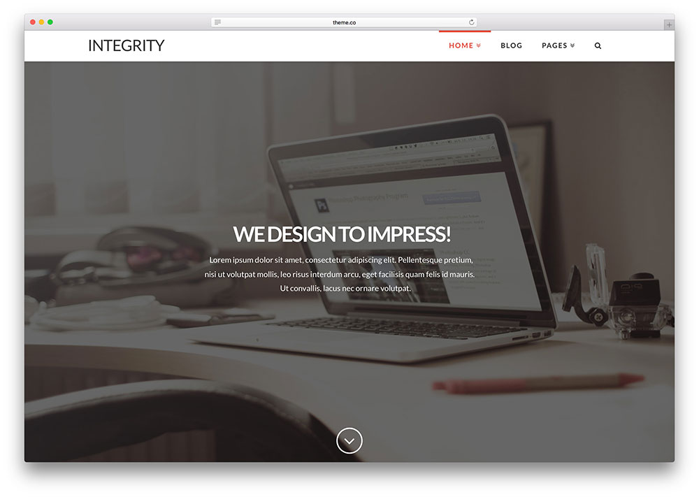 x-multipurpose-business-theme