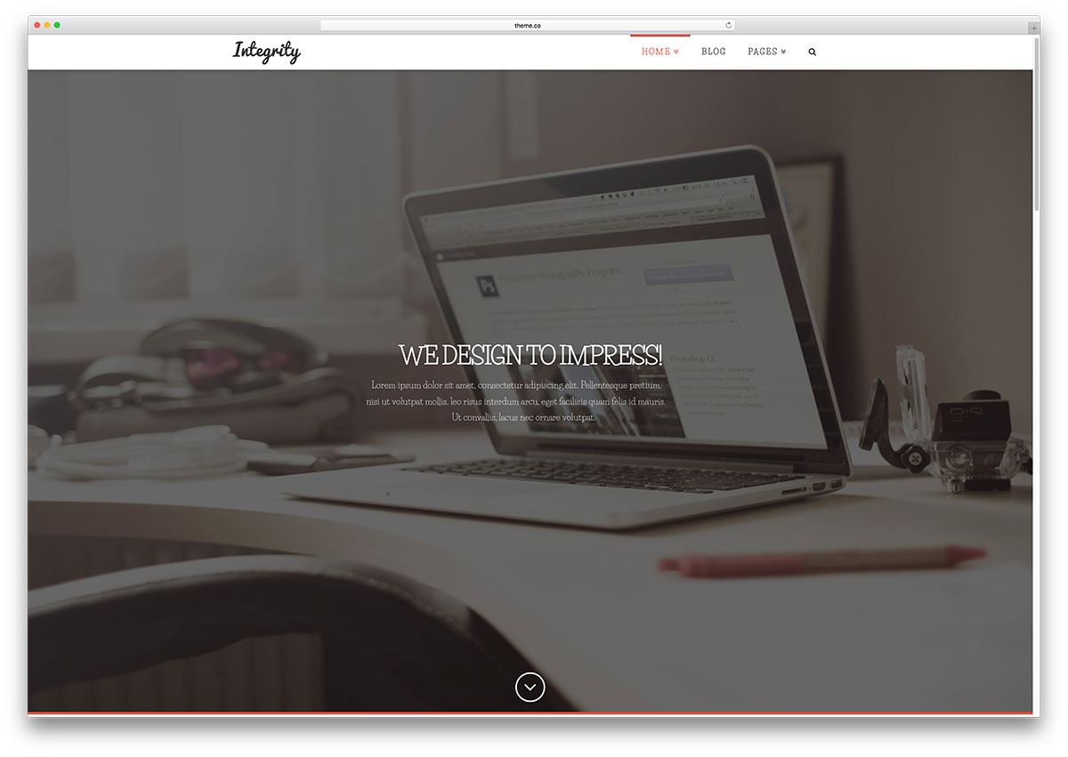 x-theme-beautiful-fullscreen-wp-theme