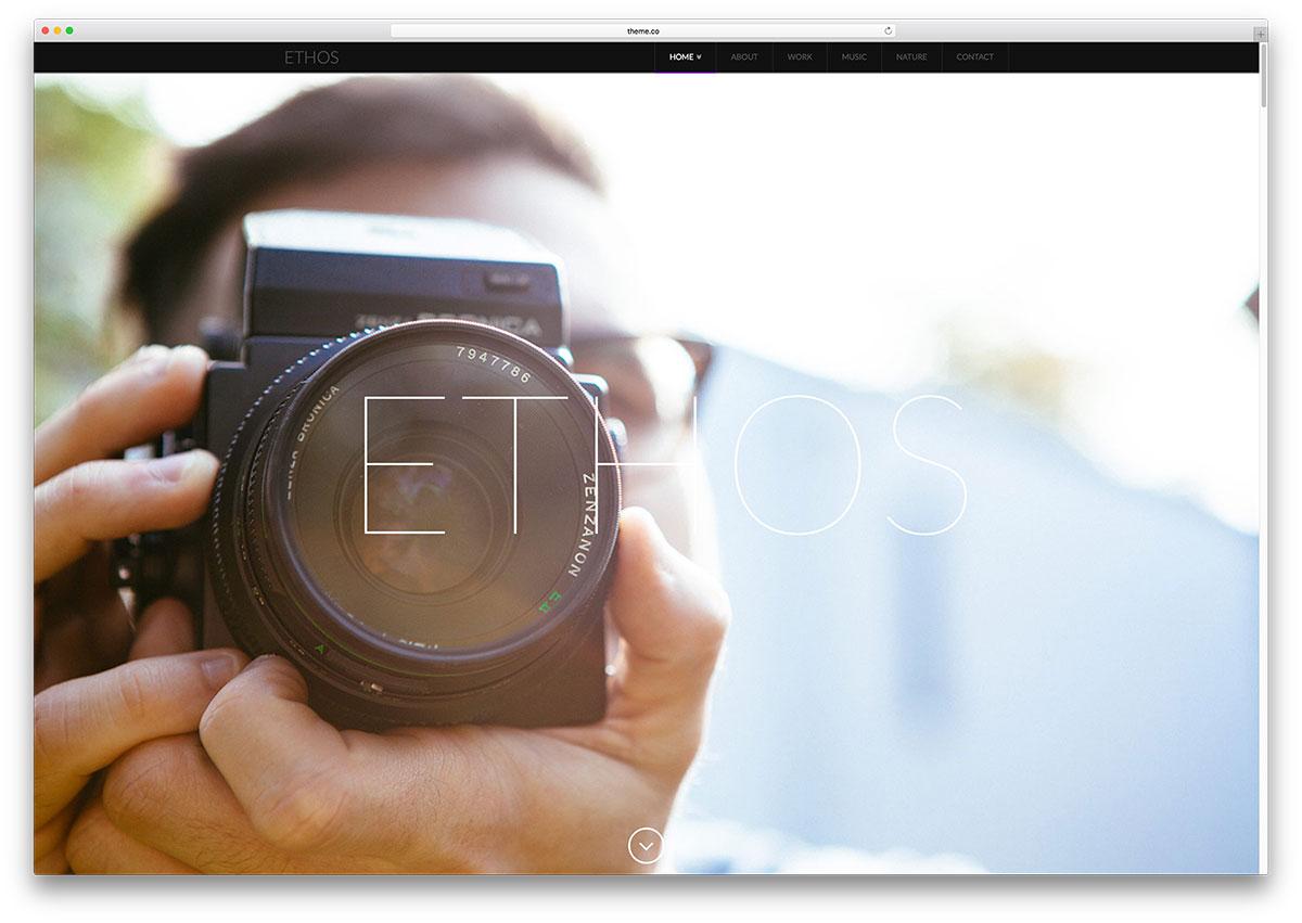 xtheme-creative-multipurpose-wordpress-theme