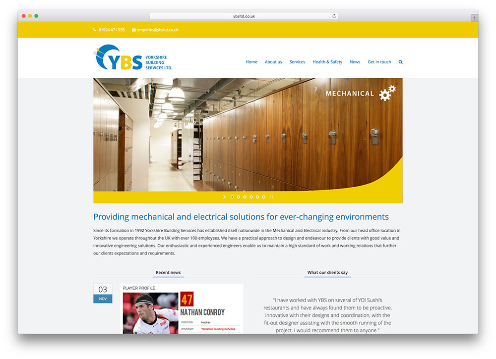 ybsltd-building-service-website-using-total-template