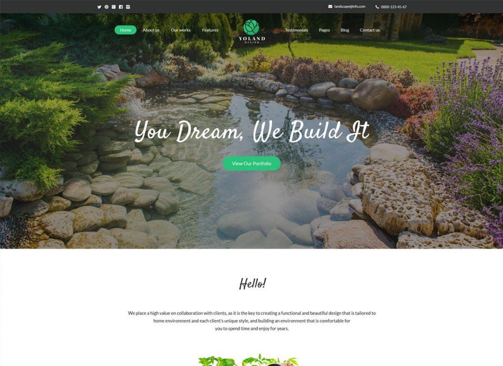 yoland-landscape-design-garden-accesories-store--min