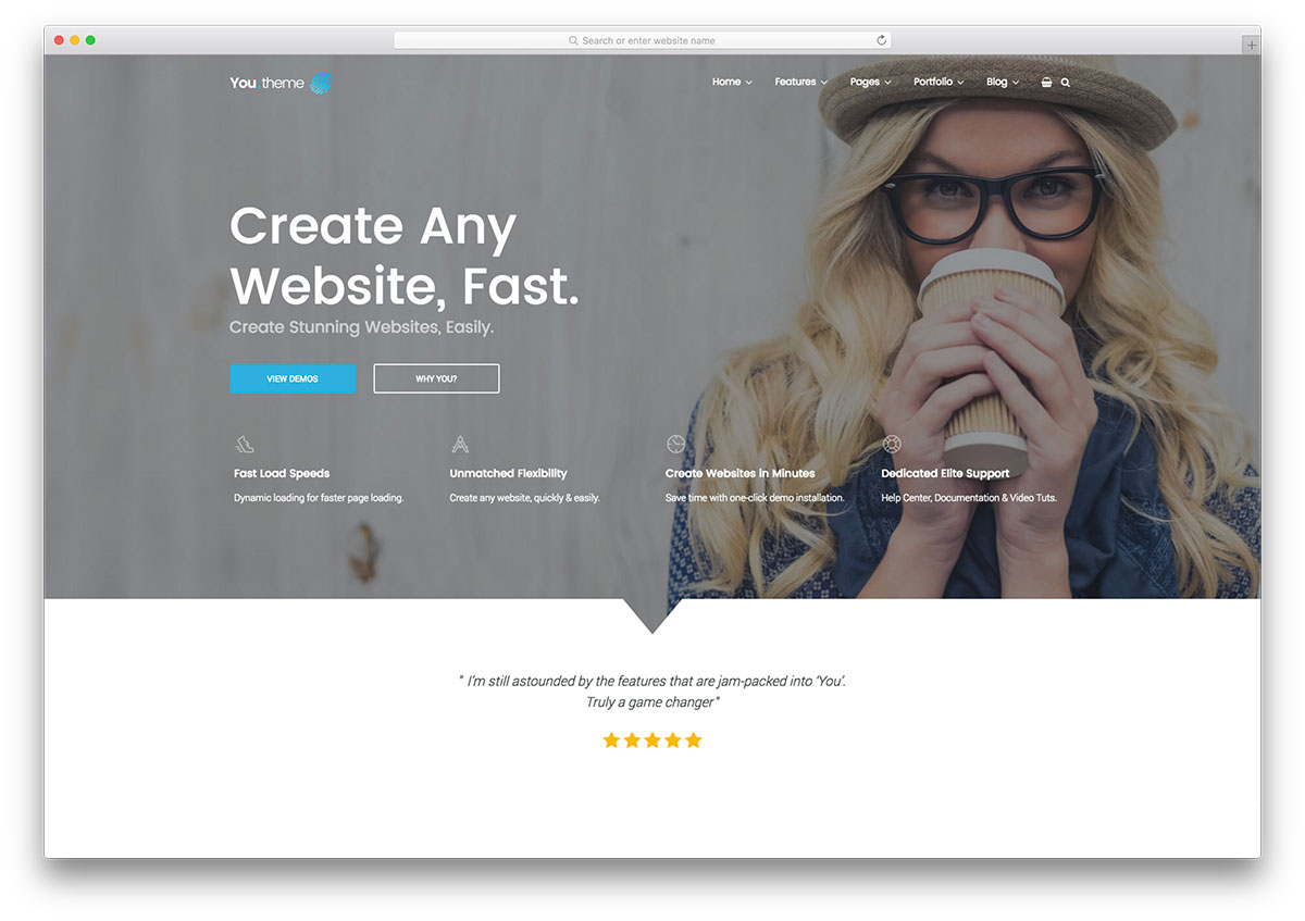 you-create-a-website-with-wordpress