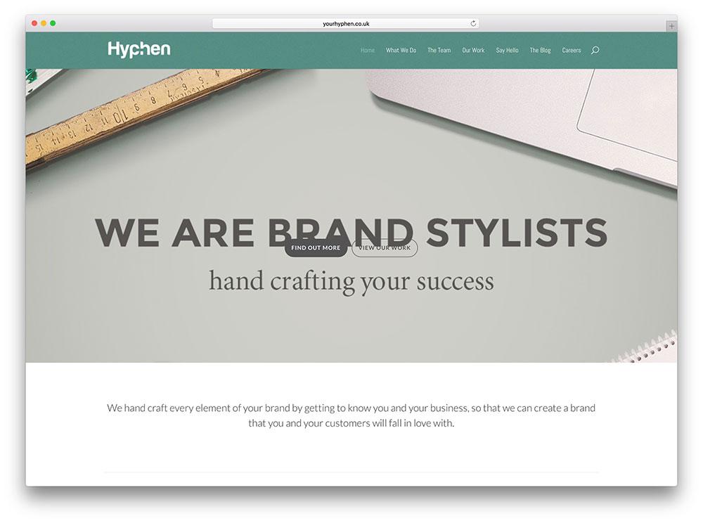 yourhyphen-marketing-agency-website-example-divi