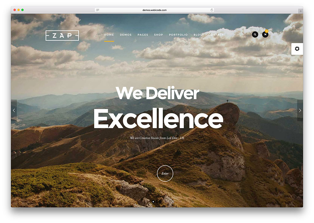zap-one-page-parallax-business-html-template