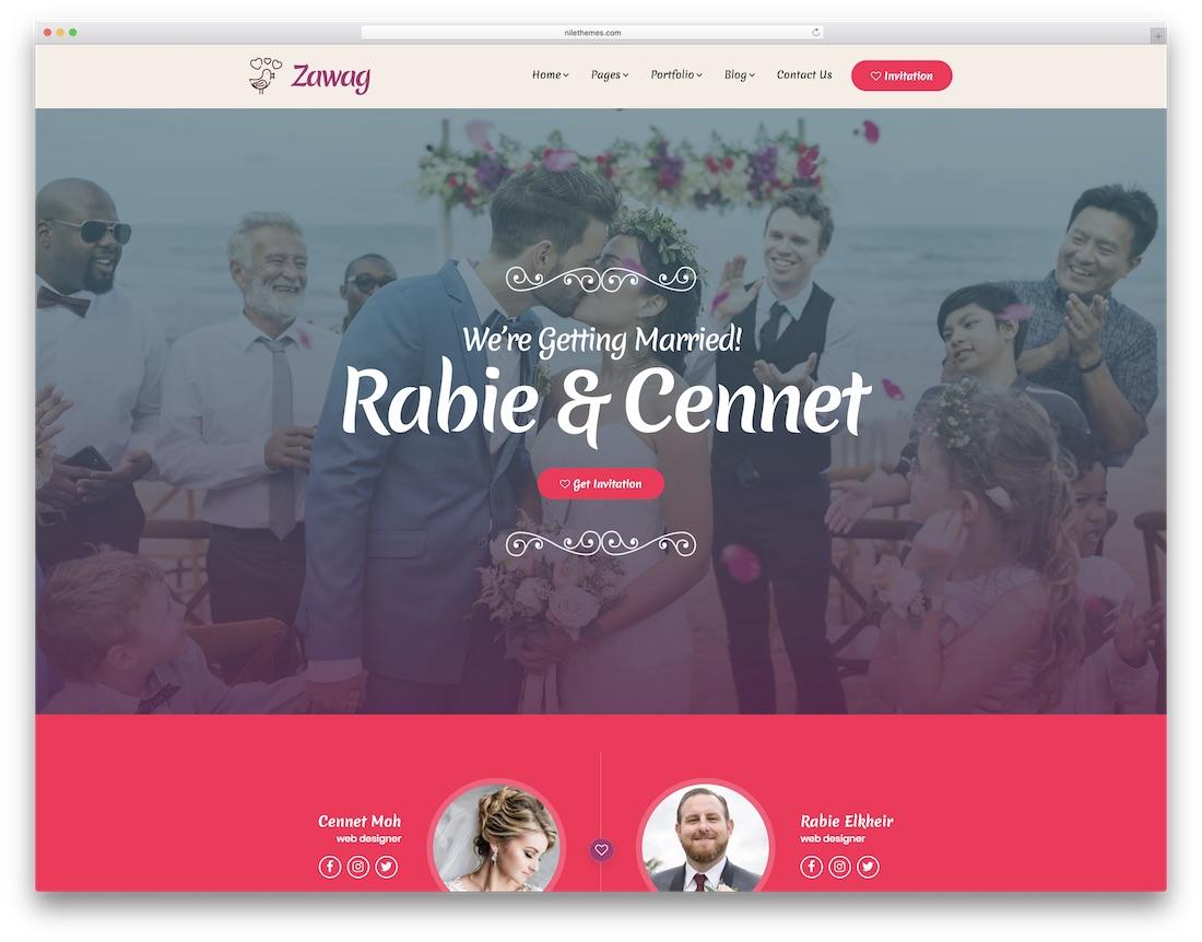 Mamba online dating site