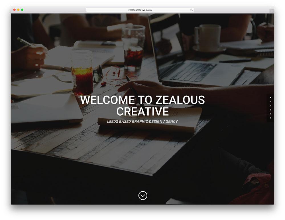 zealouscreative-digital-agency-divi-powered-website