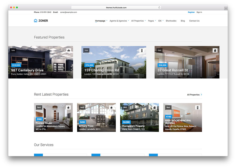zoner-modern-multipurpose-realtor-theme